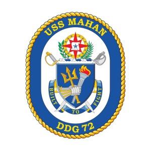 USS MAHAN DDG 72.png