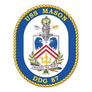 USS MASON DDG 87.png