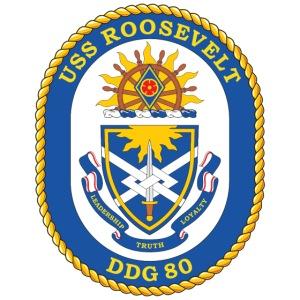USS ROOSEVELT DDG 80.png
