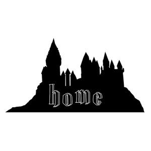 hogwartshomedesign png