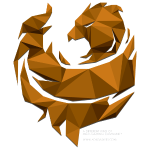 PolyPhoenix_ORANGE-Back.png