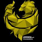 PolyPhoenix_YELLOW-Back.png