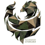 PolyPhoenix_Army.png