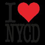 i <3 new york city diesel