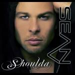SHOULDA SINGLE COVER.jpg