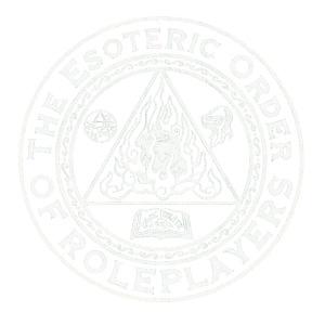 EoRP Inverted Transparent