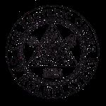 EoRP Transparent Logo