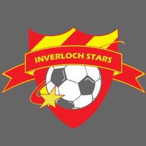 Inverloch Stars DarkBG lo