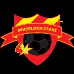 Inverloch_Stars_LightBG_l