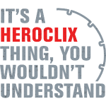It's a HeroClix Thing