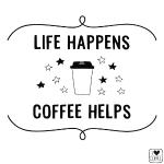 coffeehelps.jpg