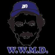 Design ~ W.W.M.D?