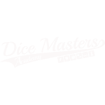 DiceMasters-Academy-White