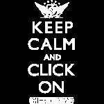 HeroClix-KeepCalm
