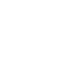 Wifi - Wifi Connects