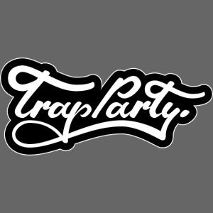 Kids Trap Party