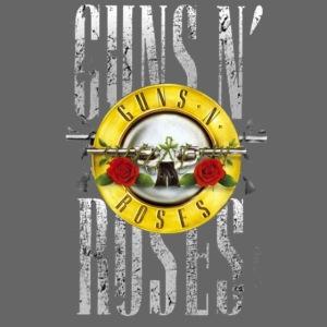 Guns n Roses Wallpaper by Spilas png