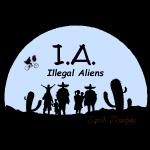 IA Illegal Aliens