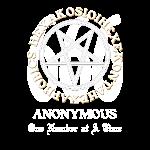 666 Anonymous
