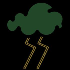 thunder clouds lrg