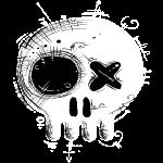 voodoo skull.png