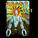 angry robot.png
