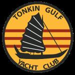 TONKIN GULF YACHT CLUB.png