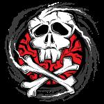 vortex of piracy