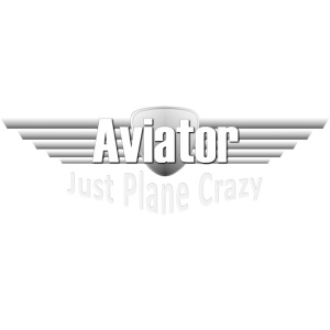 Just Plane Crazy