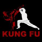 kf1.jpg