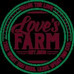 Love's Farm