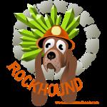 Rockhound