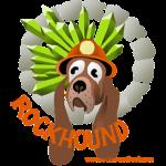 Rockhound reduce size4