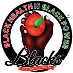 Black Health/Black Power