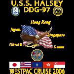 HALSEY 06.png