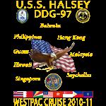 HALSEY 10-11.png