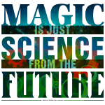 Magic+Science-multi