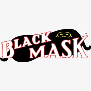 Black Mask Magazine
