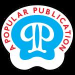Popular Publications Logo