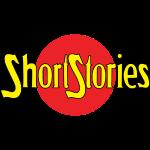 Short Stories Magazine
