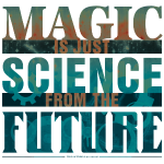 science+magic_A