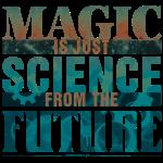 science+magic_A