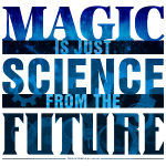 science+magic_C