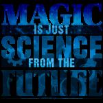 science+magic_C