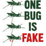 Fiver Fake Bug