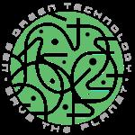 green_tech-2