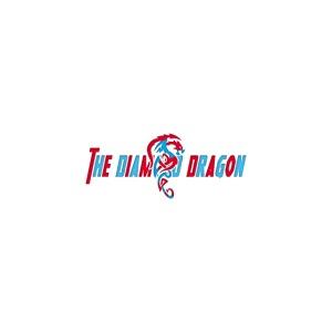 tdd logo png