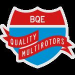 BQE_Brand_T_3color