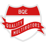 BQE_Brand_T_2color