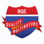 BQE_Brand_T_Full_Color